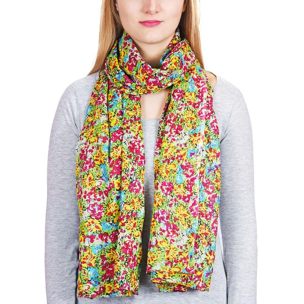 AT-04334-VF10-P-cheche-coton-femme-multicolore-floral