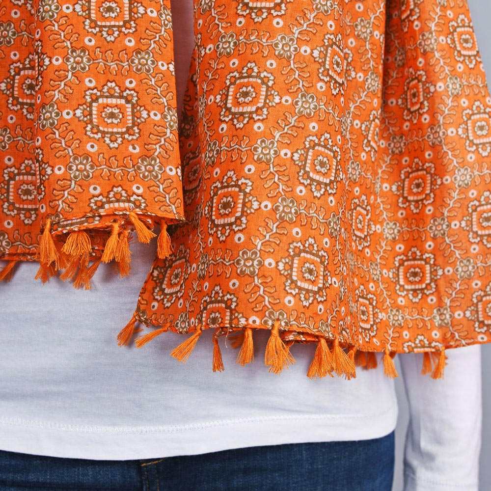 AT-04343-VF10-2-cheche-fantaisie-orange