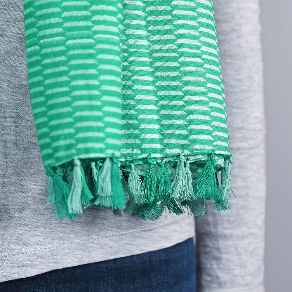 AT-04345-VF10-2-cheche-vert-a-rayures