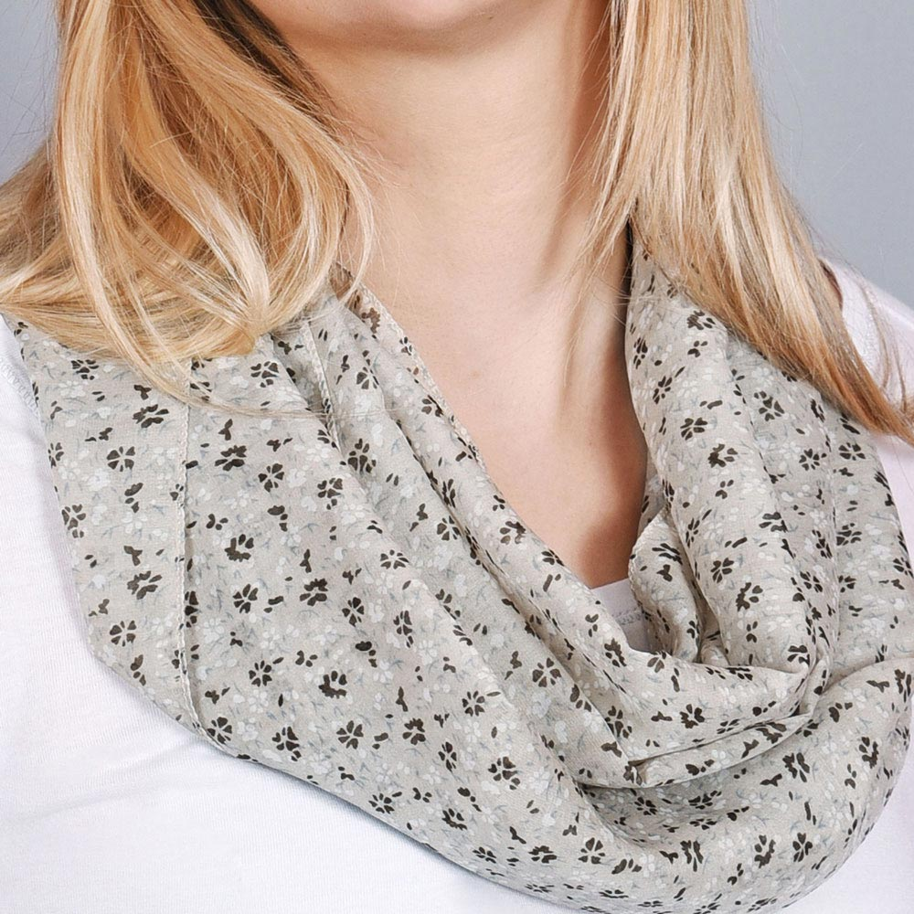 AT-04365-VF10-2-snood-leger-taupe