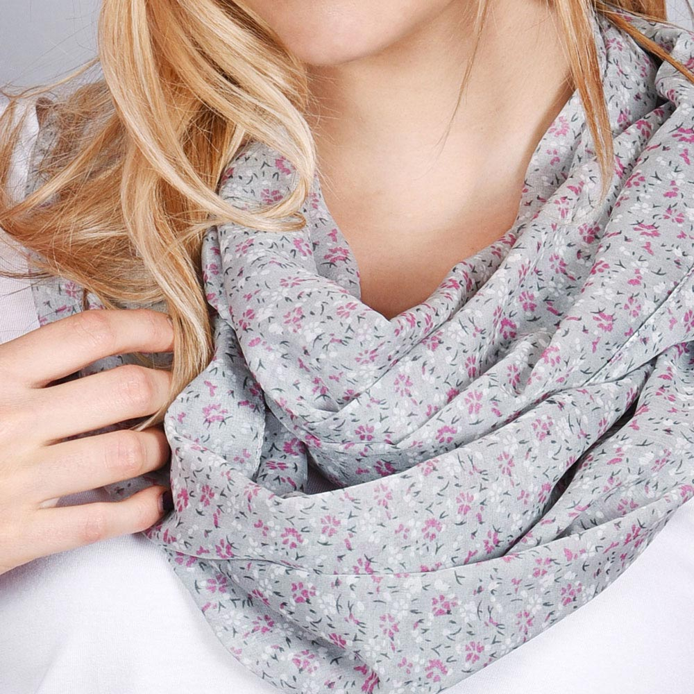 AT-04366-VF10-2-snood-leger-gris