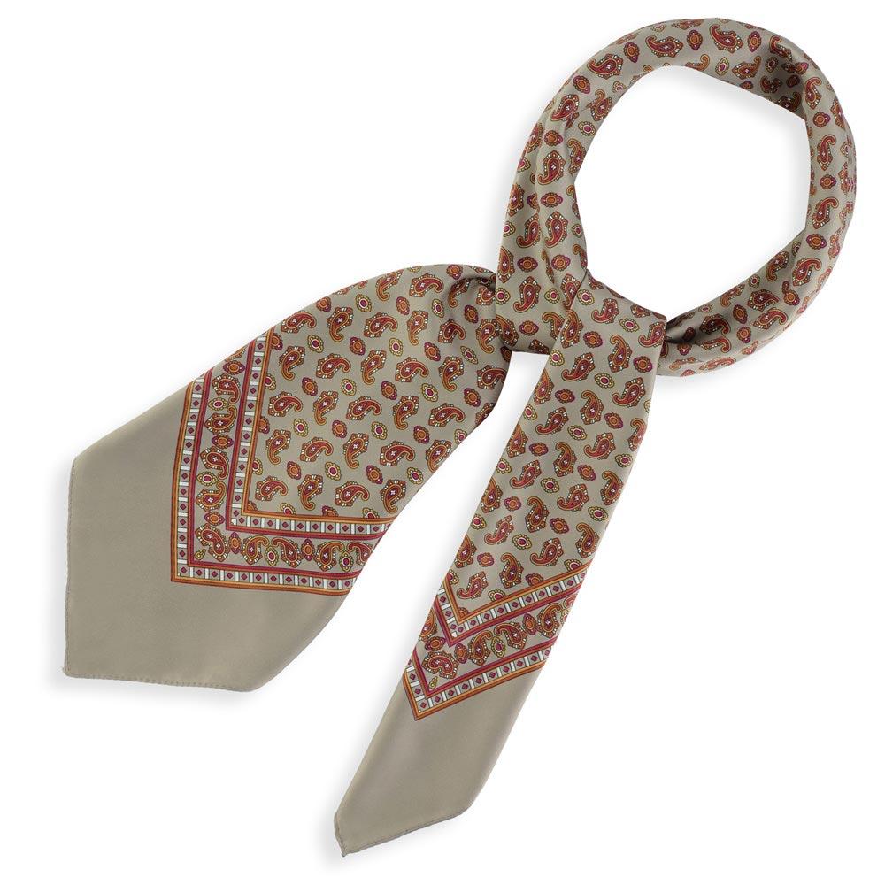 AT-04368-F10-foulard-carre-gris