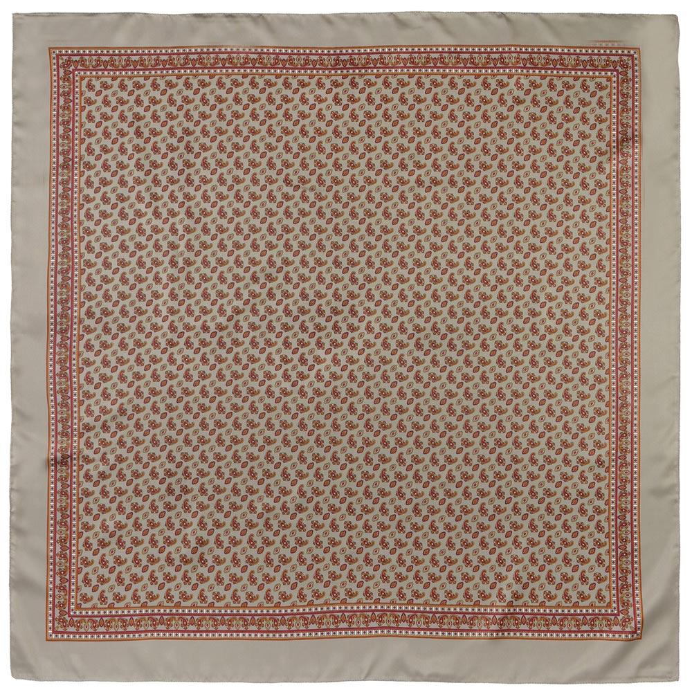 AT-04368-A10-foulard-carre-petits-cachemire-gris