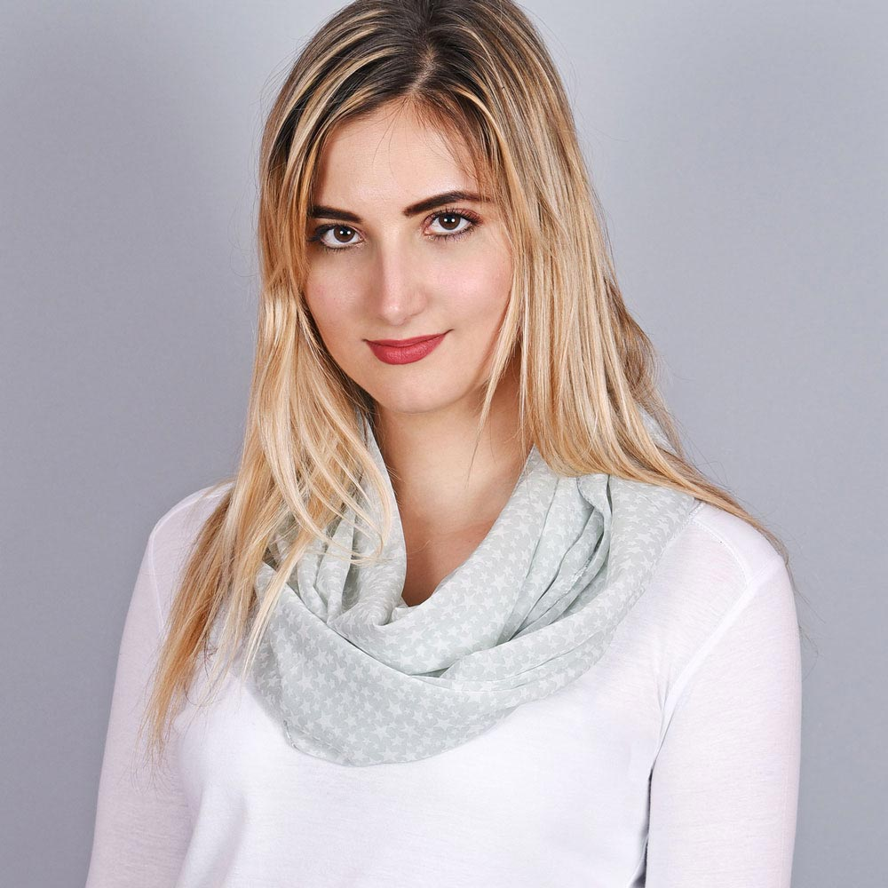 AT-04370-VF10-1-snood-leger-etoiles-gris