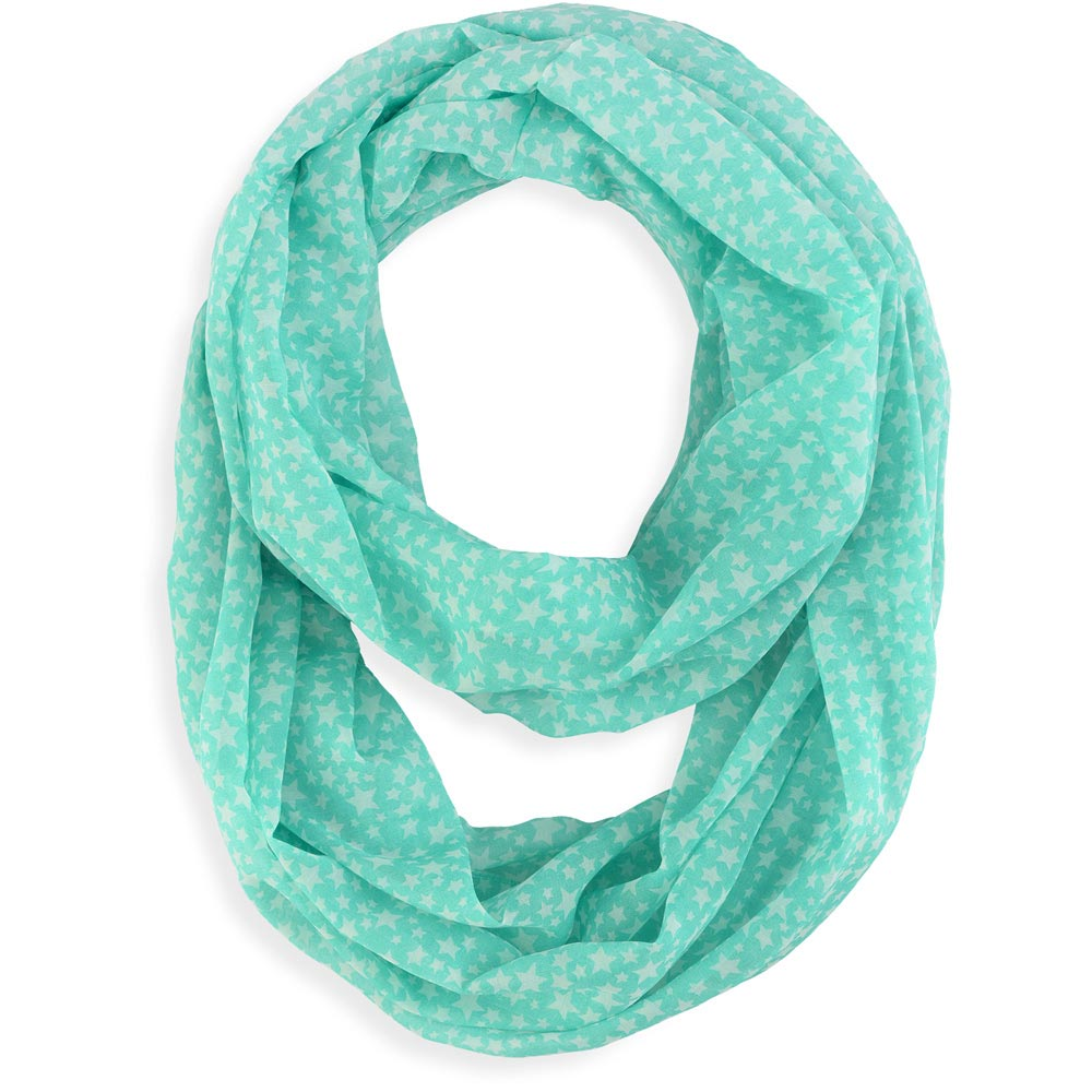 AT-04373-F10-snood-leger-etoiles-vert