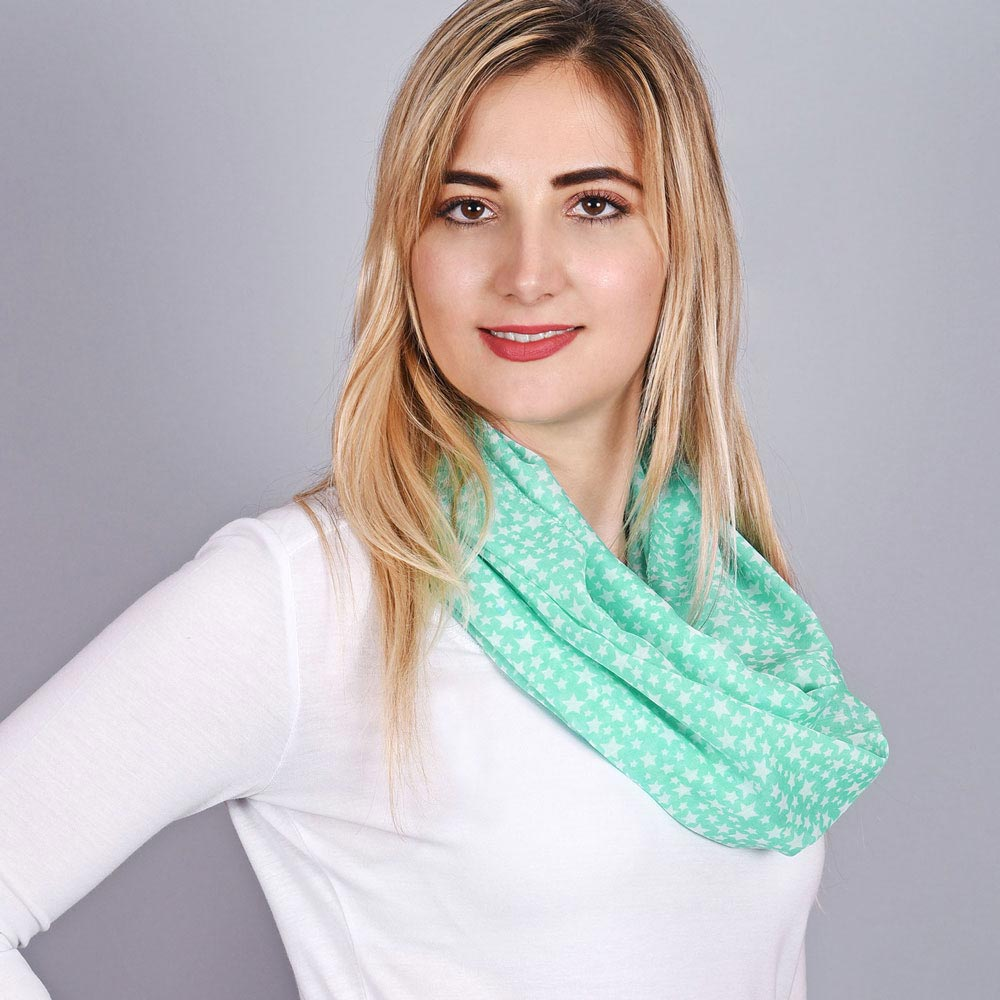 AT-04373-VF10-1-snood-leger-vert