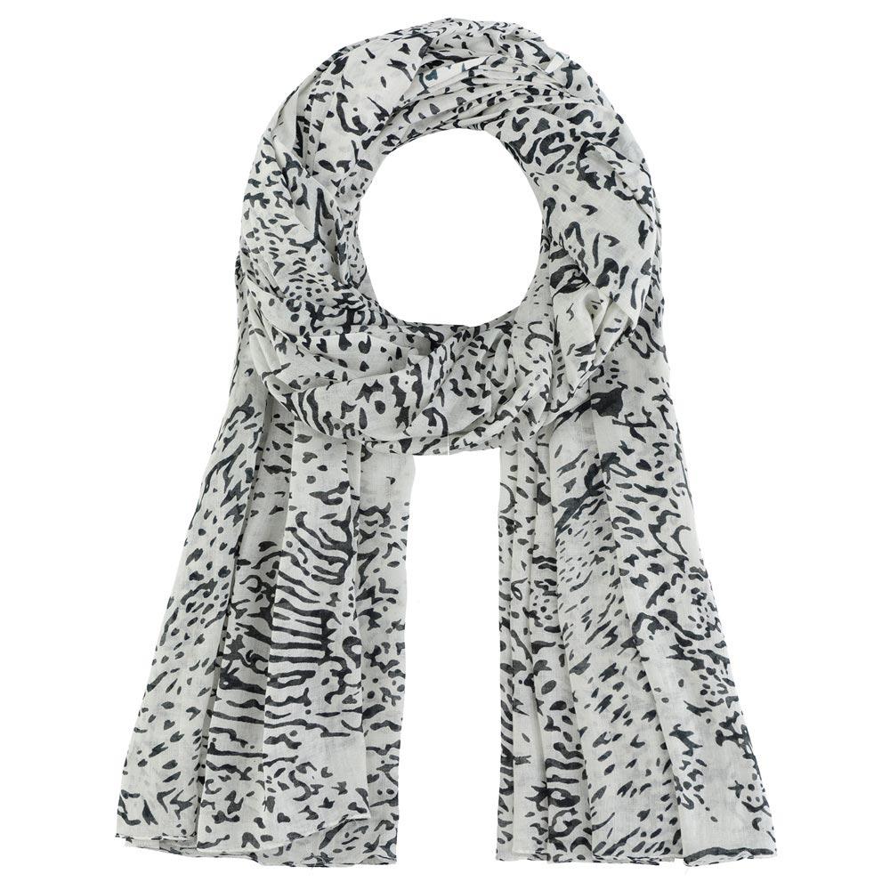 AT-04391-F10-foulard-leopard-tigre-blanc