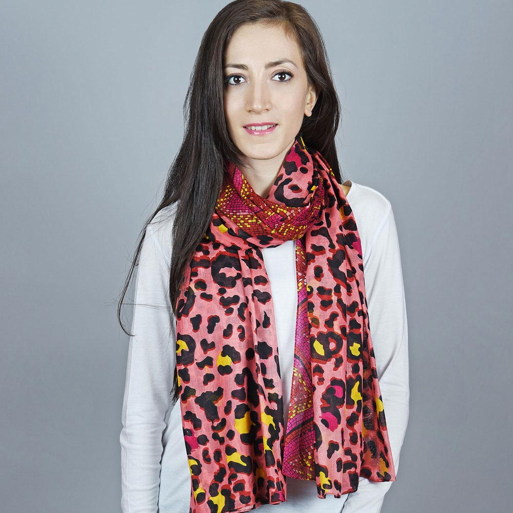 AT-04396-VF10-1-cheche-leopard-serpent-rouge