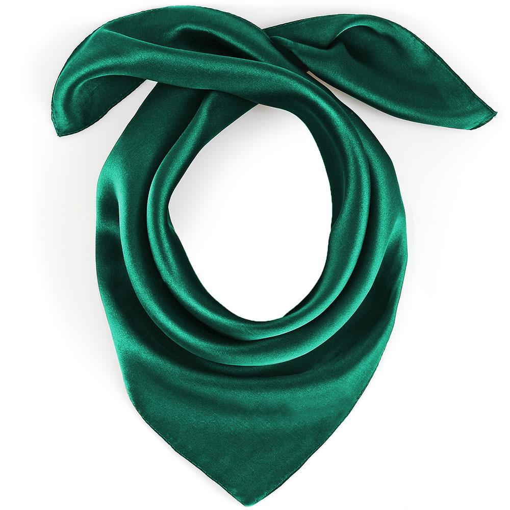 AT-01607-F10-carre-de-soie-piccolo-vert-anglais-uni