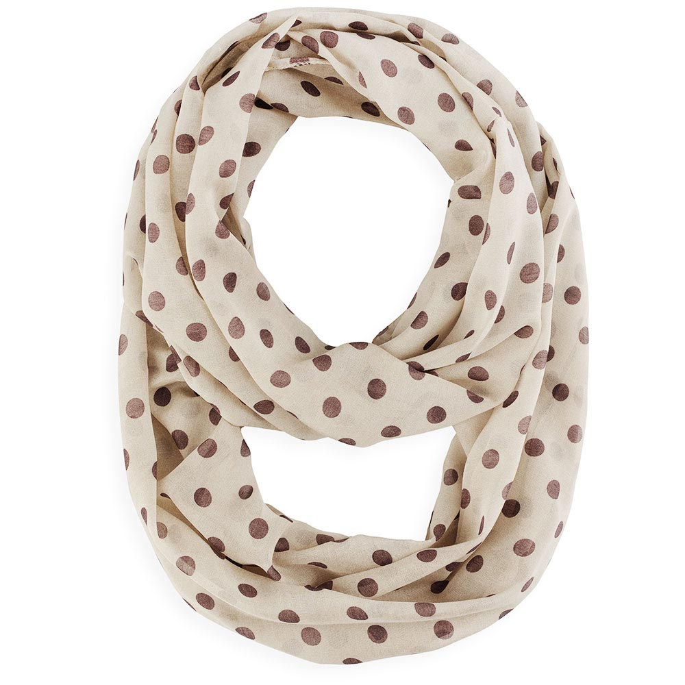 AT-04403-F10-snood-leger-a-pois-taupe