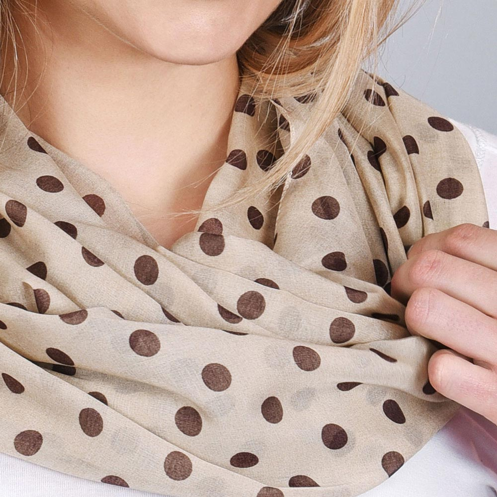 AT-04403-VF10-2-tour-cou-femme-a-pois-taupe