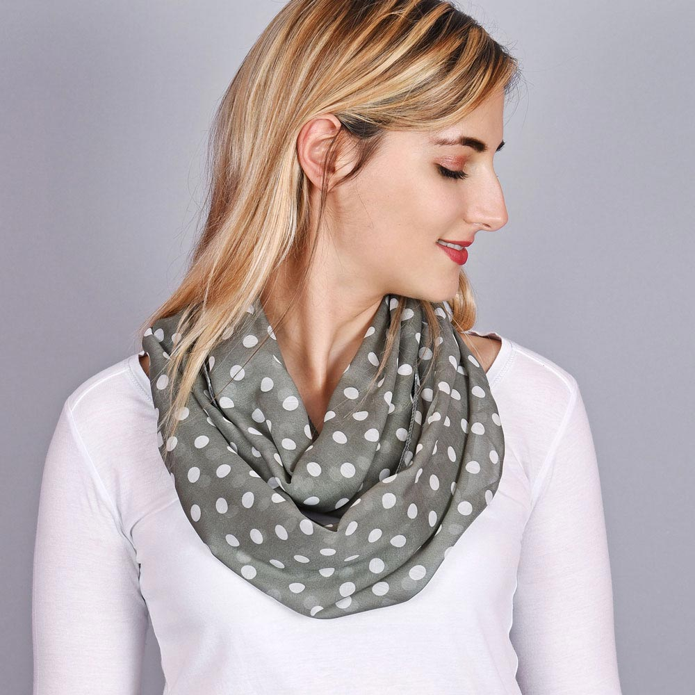 AT-04405-VF10-1-snood-leger-a-pois-gris