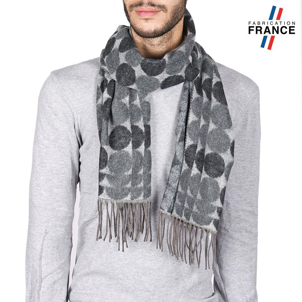 AT-04411-VH10-1-LB_FR-echarpe-homme-anthracite-grise