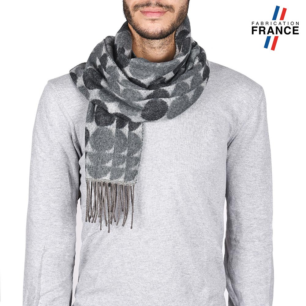 AT-04411-VH10-2-LB_FR-echarpe-homme-anthracite