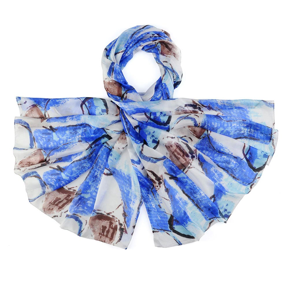 AT-04417-F10-etole-soie-femme-bleue