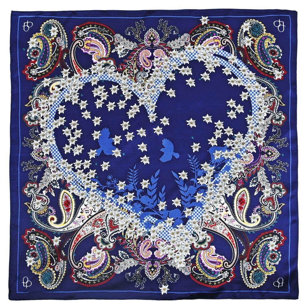 AT-04434-A10-carre-de-soie-coeur-cachemire-bleu