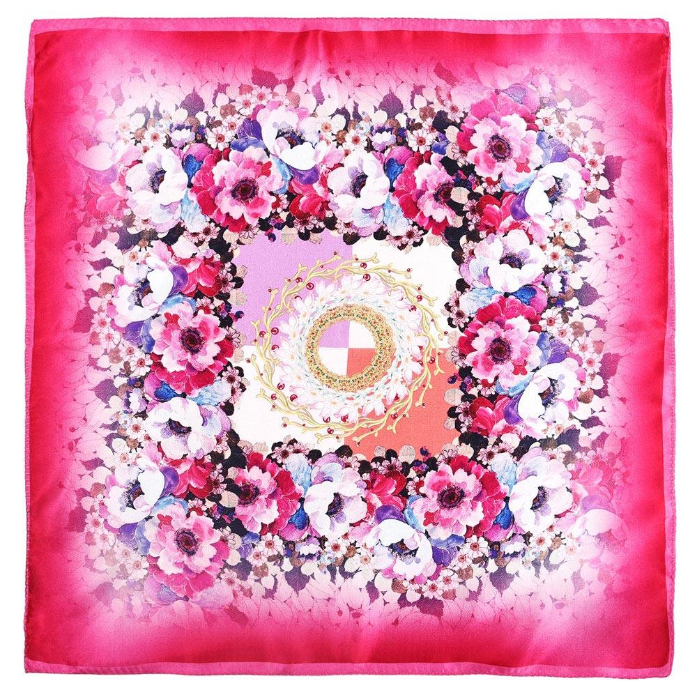 AT-04439-A10-carre-de-soie-oeillets-rose
