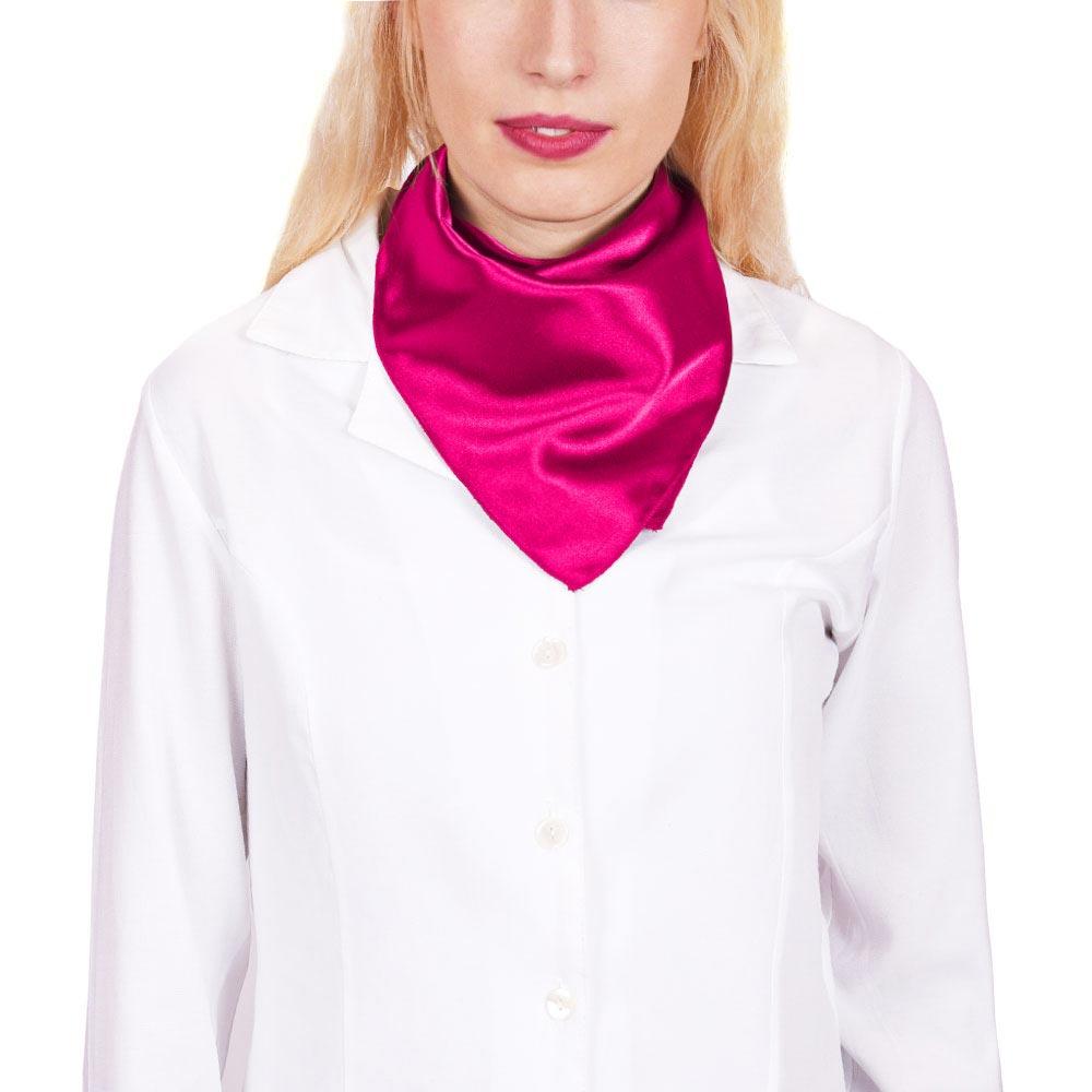 AT-04449-VF10-P-foulard-femme-fuchsia