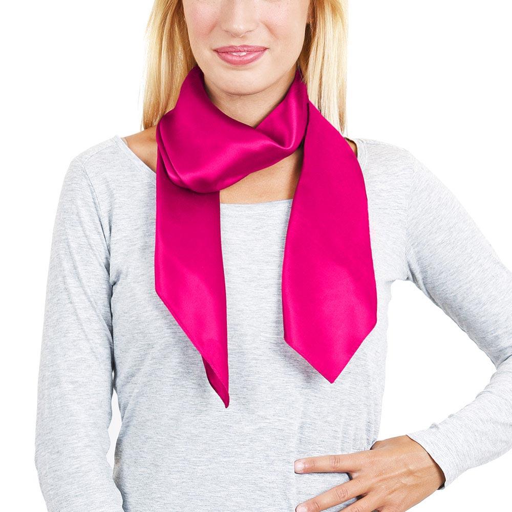 AT-04450-VF10-P-foulard-carre-femme-fuchsia