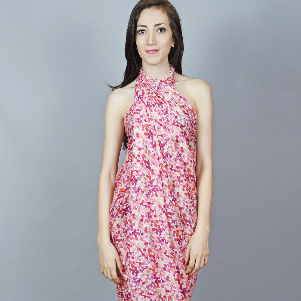AT-04457-VF10-1-pareo-plage-pois-rose