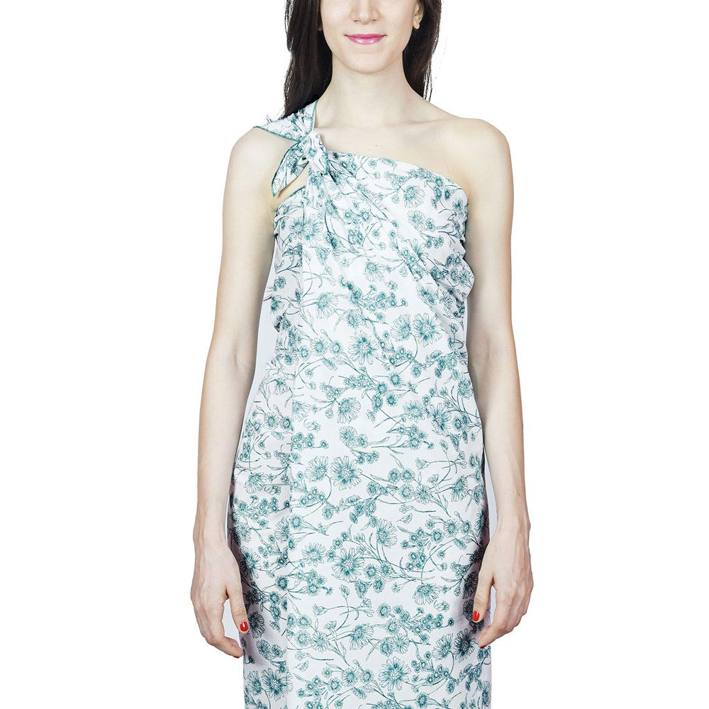 AT-04474-VF10-P-pareo-plage-floral-vert