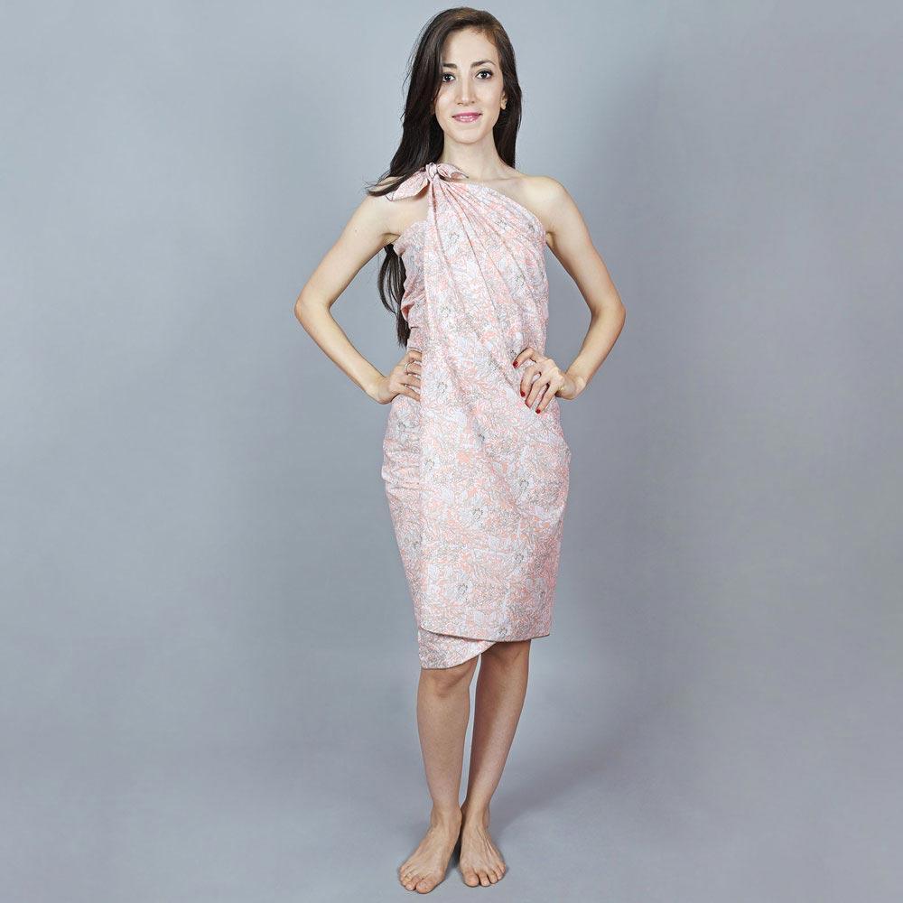 AT-04476-VF10-2-pareo-femme-coton-corail