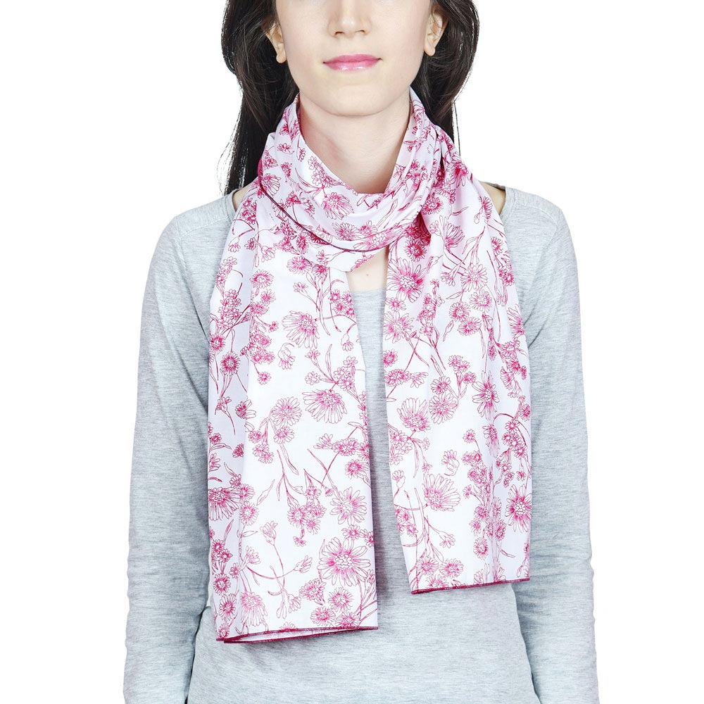 AT-04484-VF10-P-echarpe-legere-bordeaux-rose