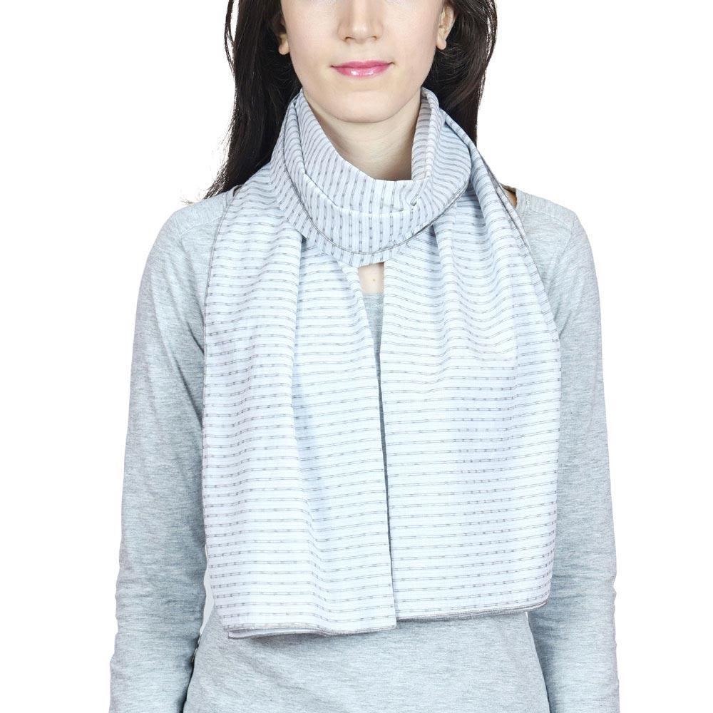 AT-04493-VF10-P-echarpe-femme-coton-blanc-gris