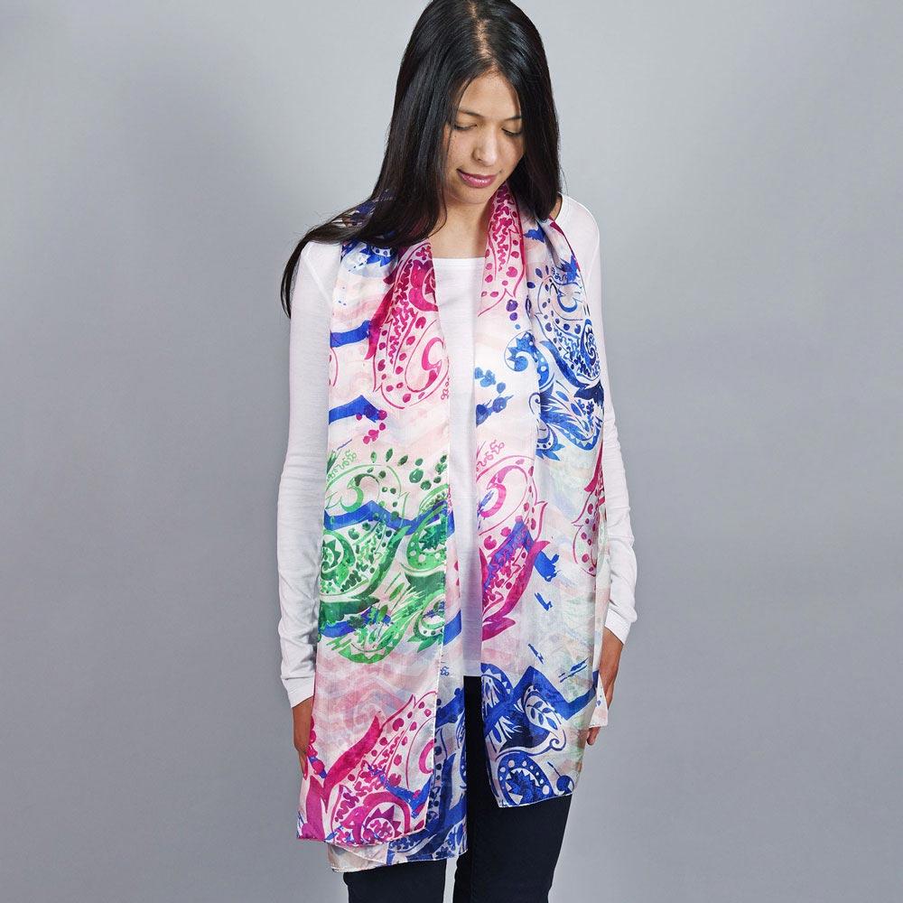 AT-04499-VF10-2-etole-femme-en-soie-multicolore-motifs-abstraits