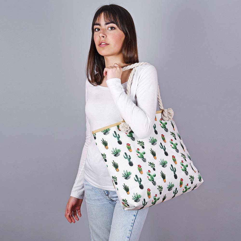MQ-00153-VF10-sac-de-plage-femme-cactus