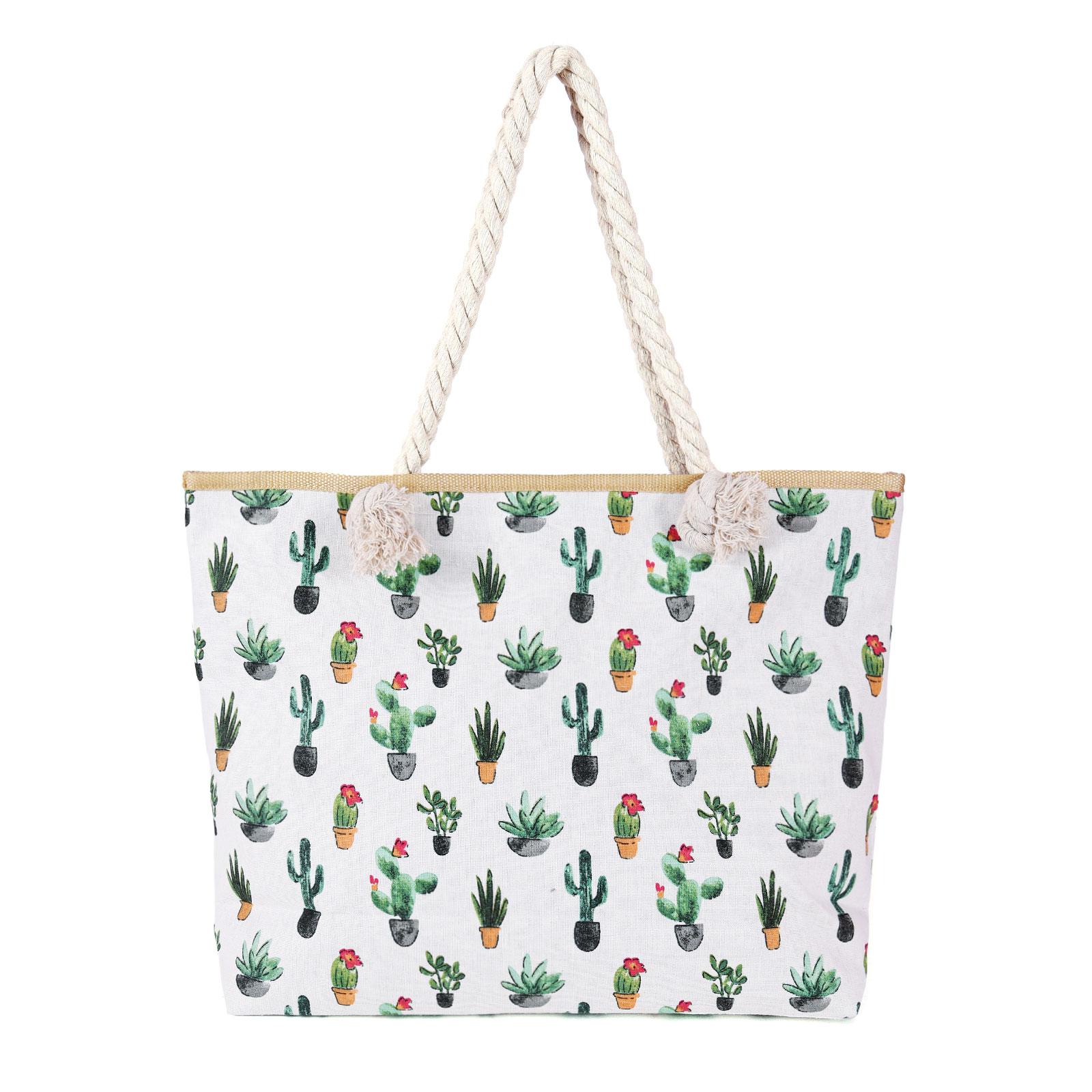 MQ-00153-F16-P-sac-de-plage-cactus