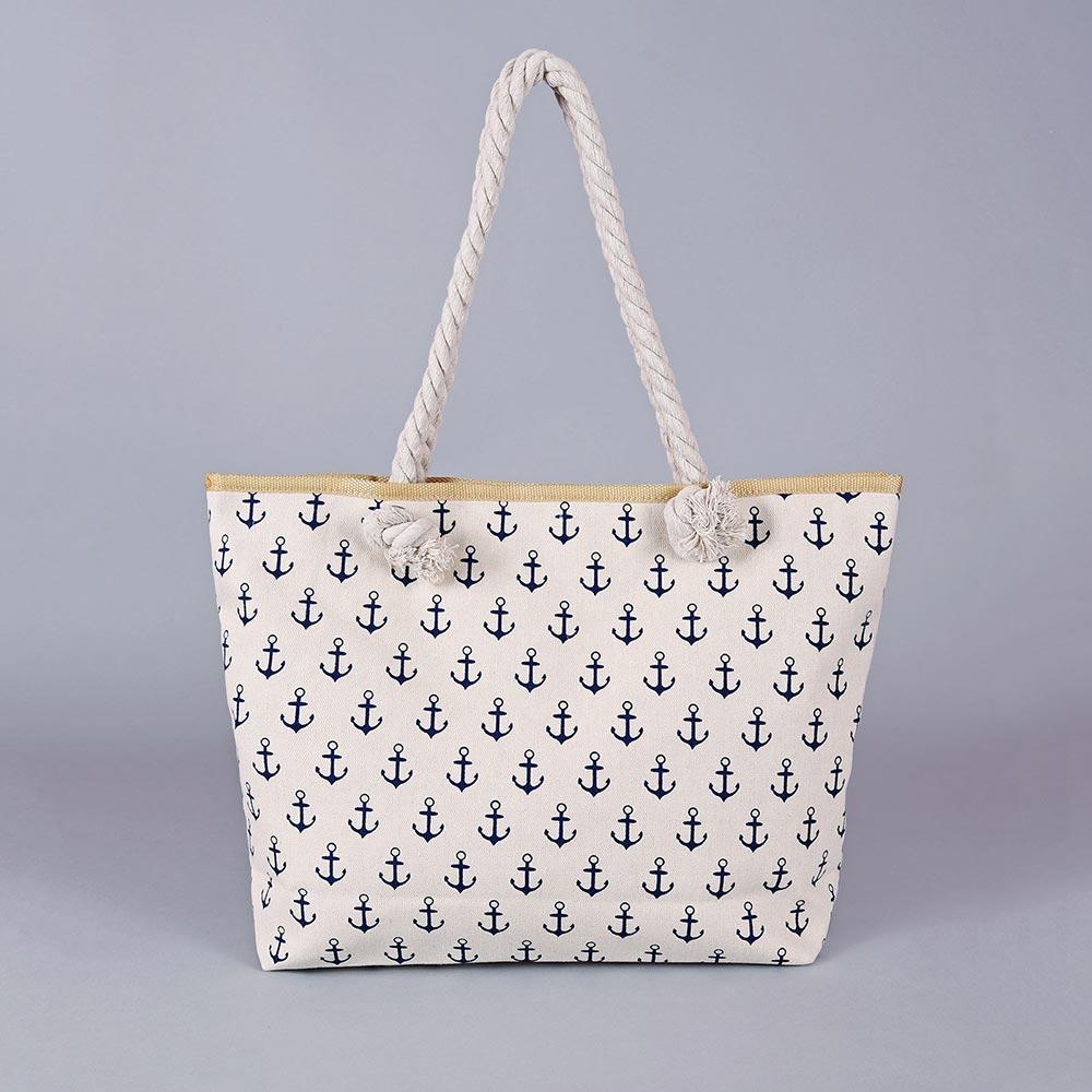 MQ-00155-F10-1-sac-plage-coton-petites-encres