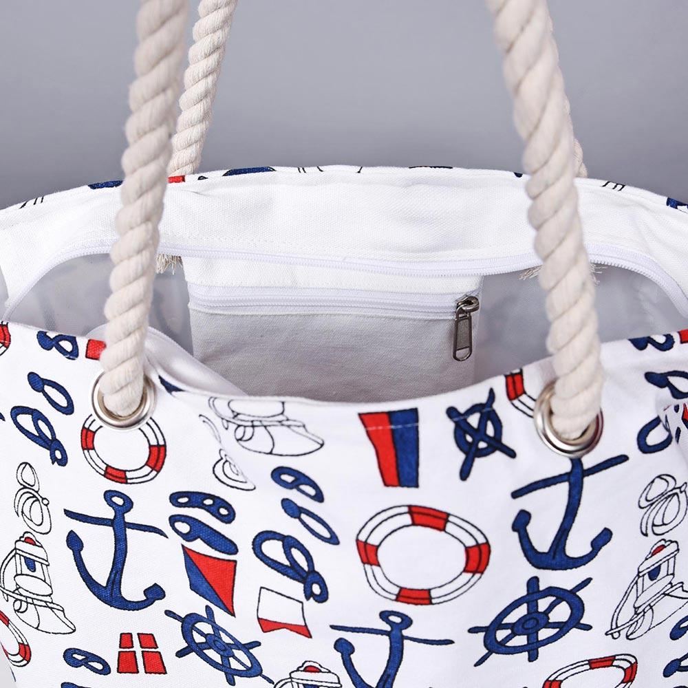 MQ-00156-D10-sac-de-plage-motifs-marine
