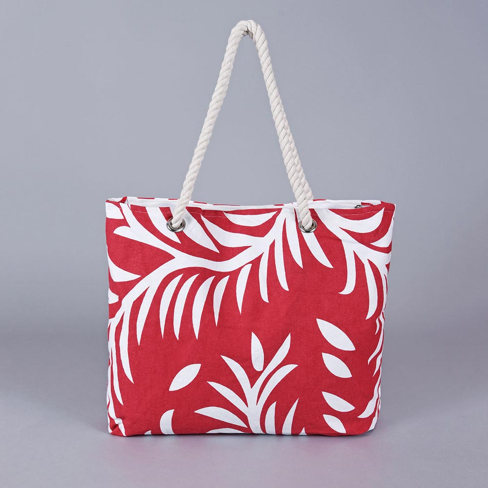 MQ-00159-F10-1-sac-plage-rouge-anses-corde