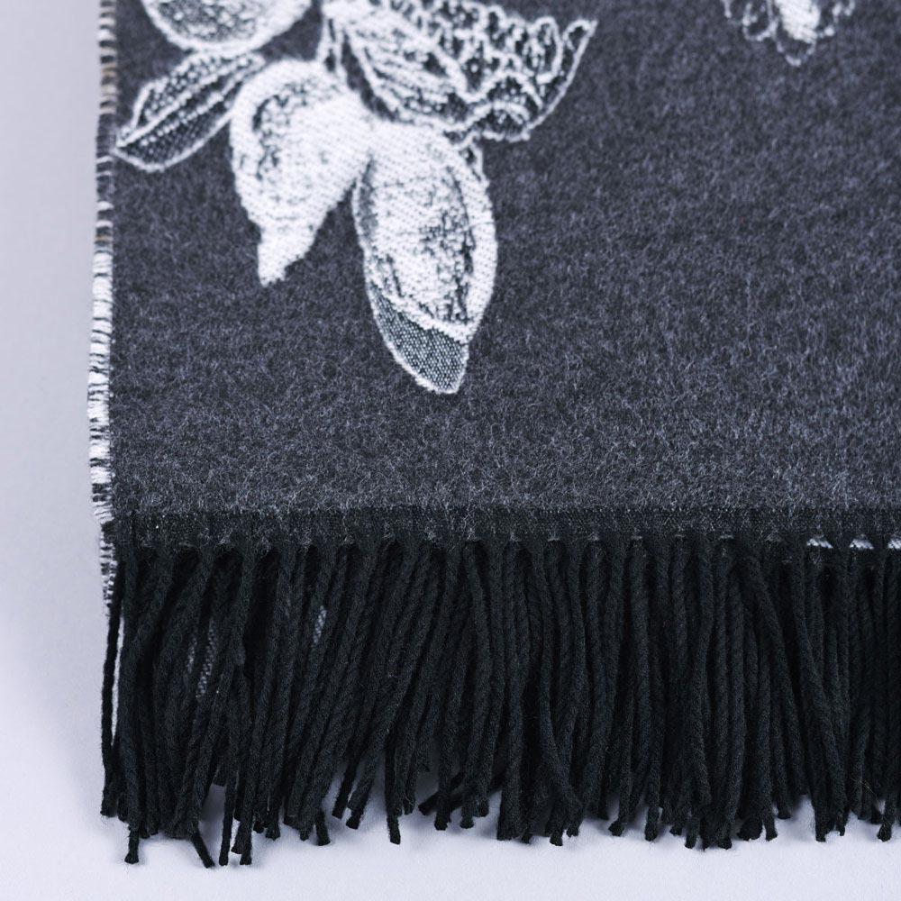 AT-04501-D10-poncho-femme-noir-gris