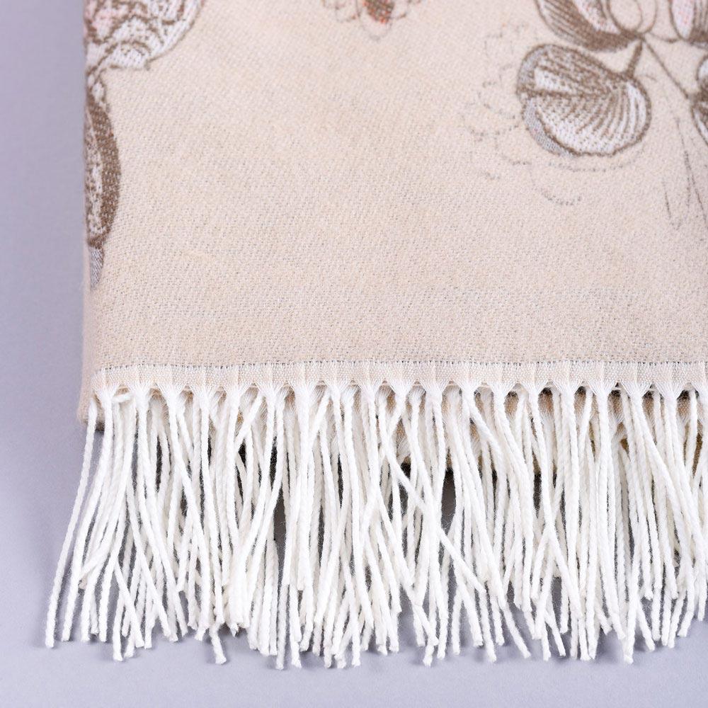 AT-04502-D10-poncho-femme-franges-beige
