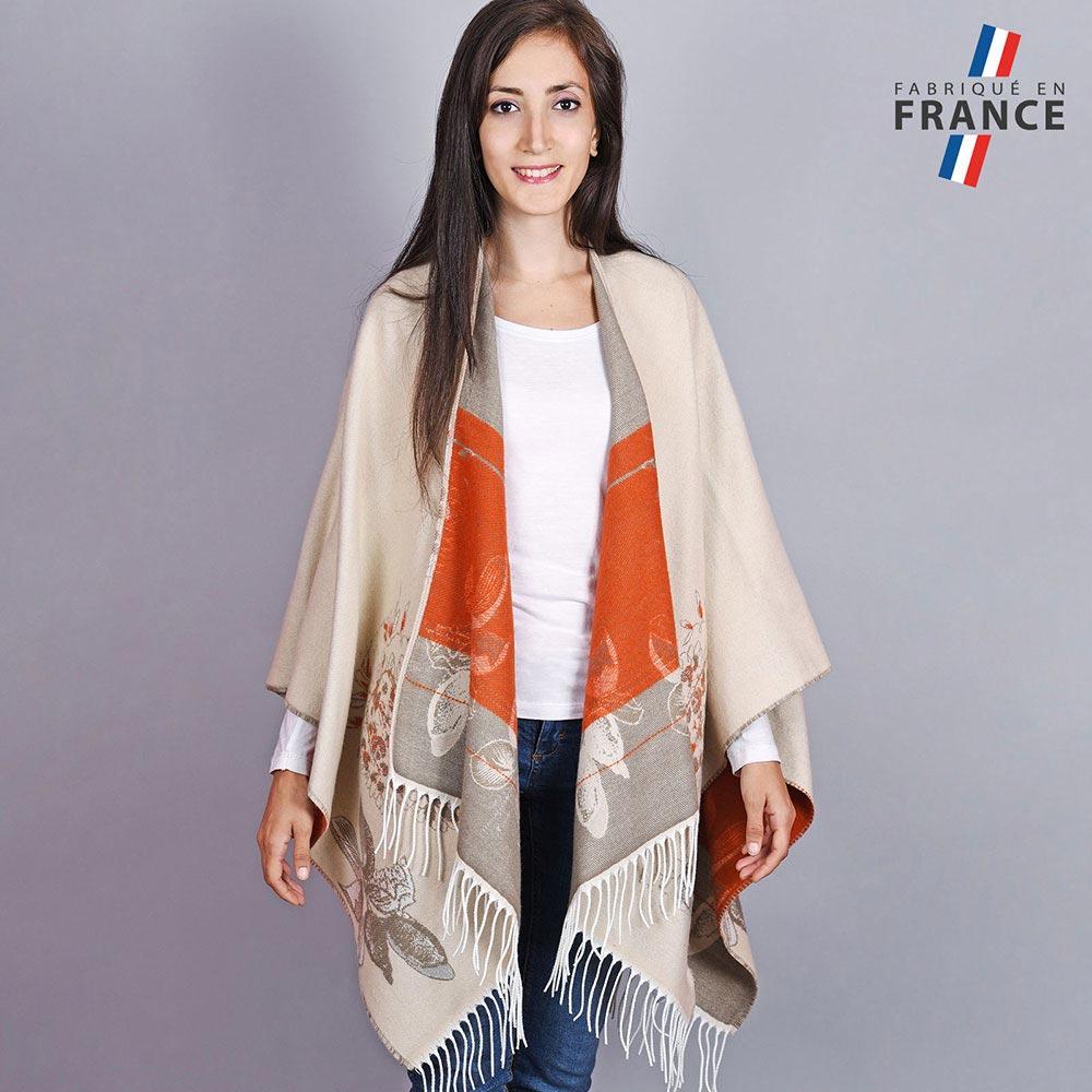 AT-04502-VF10-1-LB_FR-poncho-femme-beige-orange