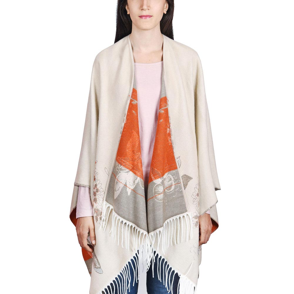 AT-04502-VF10-P-poncho-femme-hiver-beige