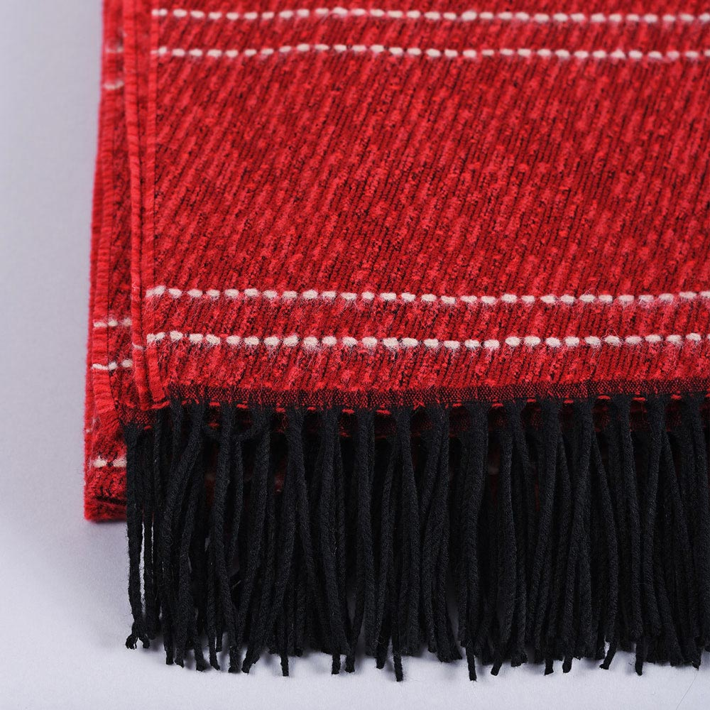AT-04506-D10-poncho-femme-rouge