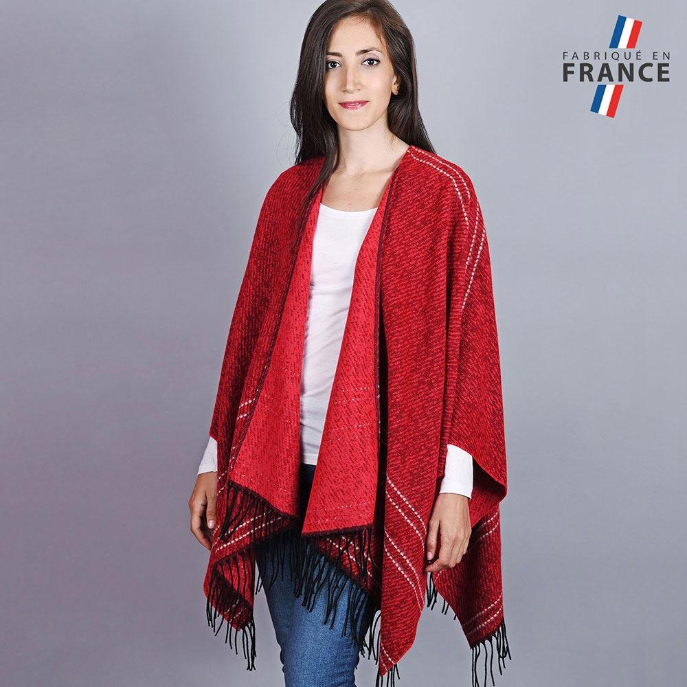 AT-04506-VF10-1-LB_FR-poncho-femme-hiver-rouge