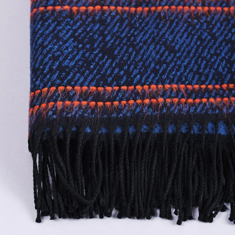 AT-04507-D10-poncho-femme-bleu-orange