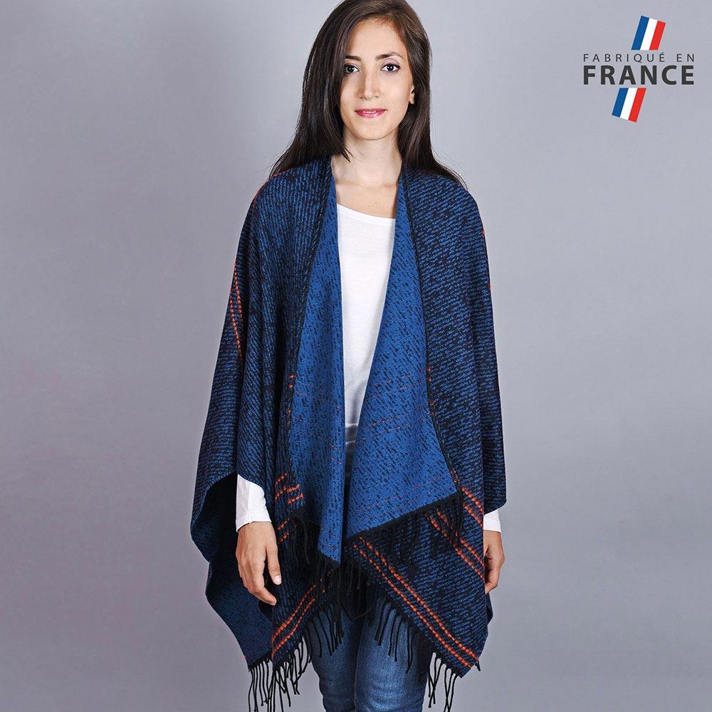 AT-04507-VF10-1-LB_FR-poncho-femme-bleu-marine (1)