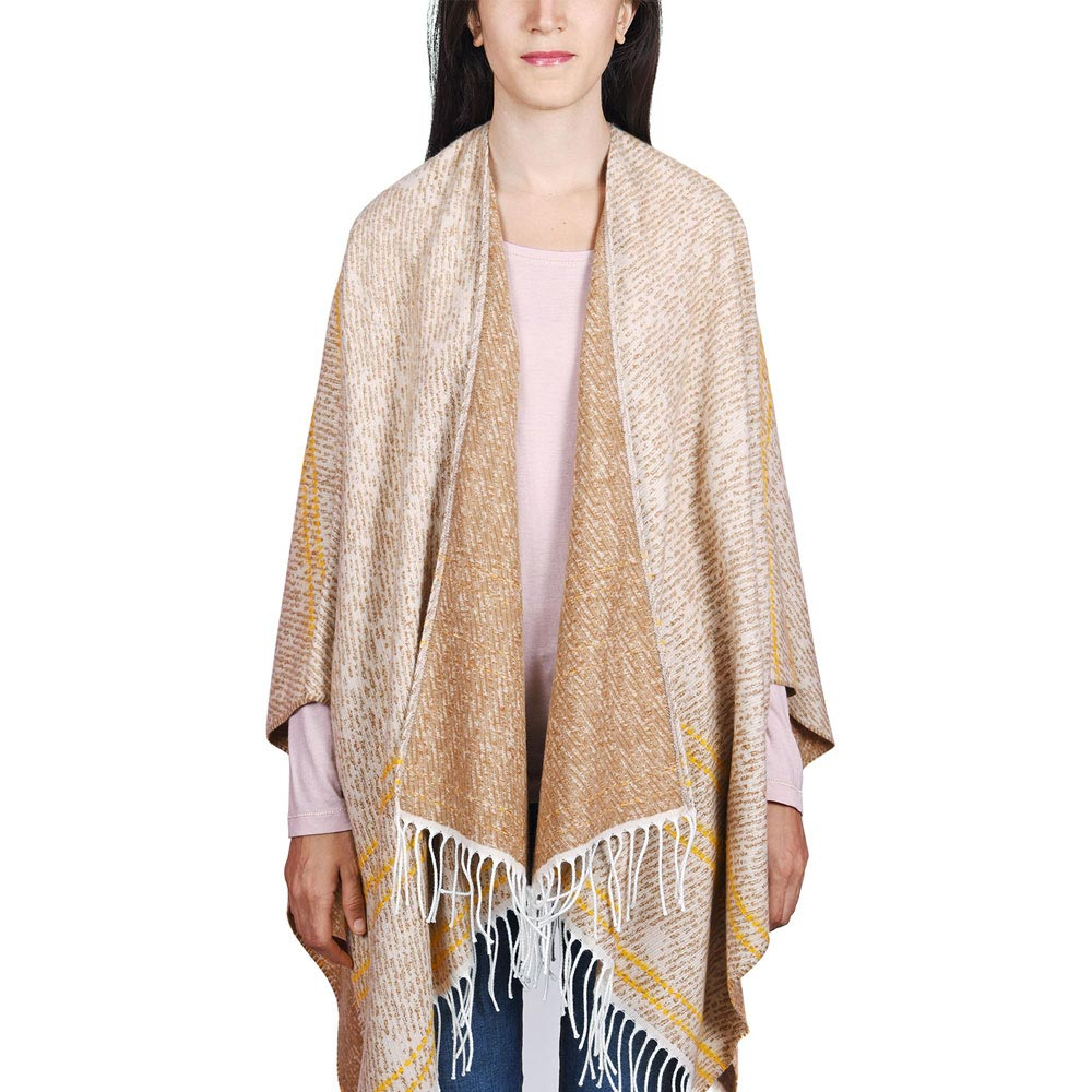 AT-04508-VF10-P-poncho-femme-hiver-beige