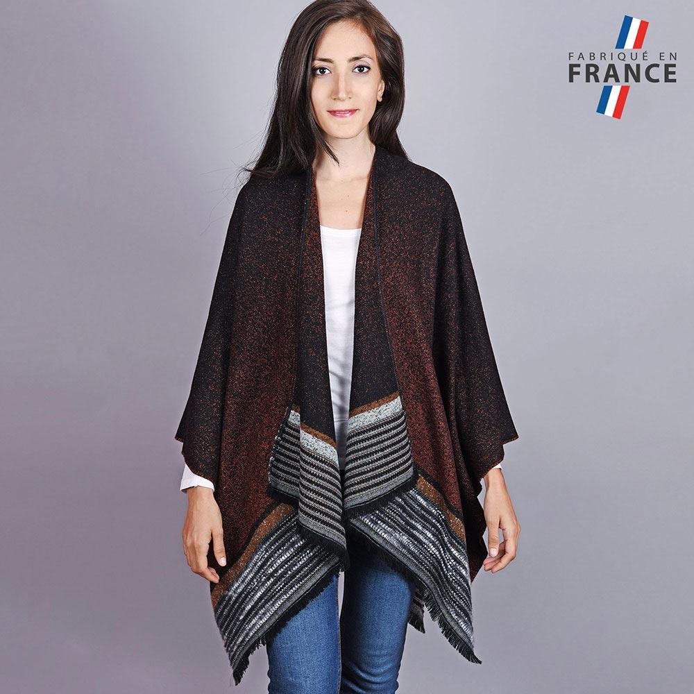 AT-04511-VF10-1-LB_FR-poncho-femme-hiver-marron