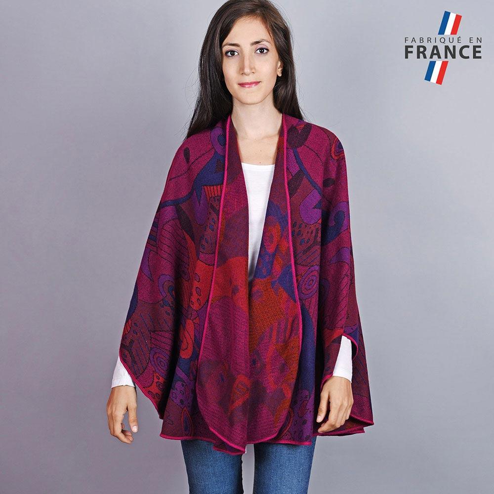 AT-04517-VF10-1-LB_FR-poncho-femme-hiver-violet