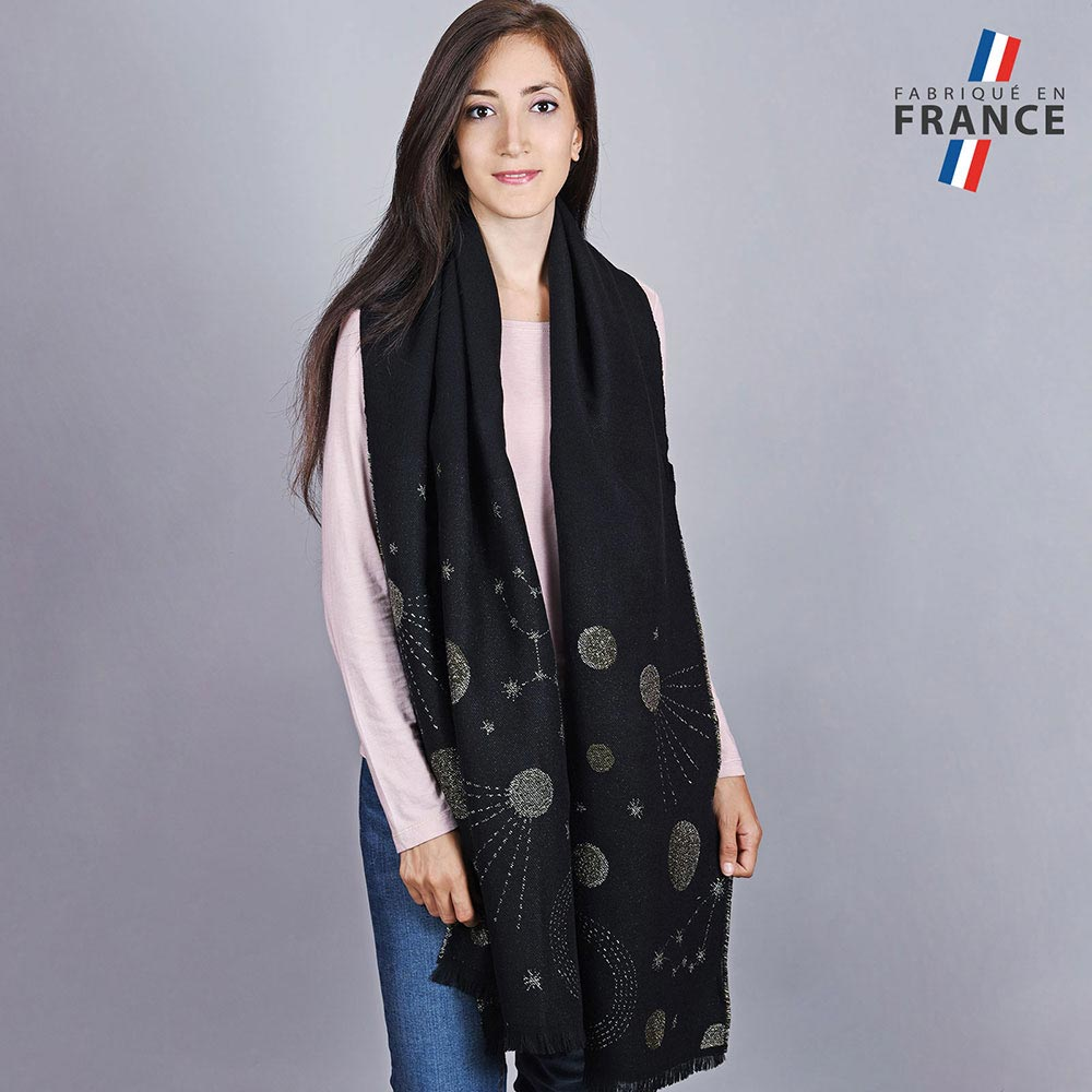 AT-04519-VF10-LB_FR-2-chale-femme-hiver-noir