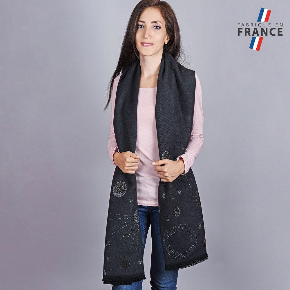 AT-04520-VF10-LB_FR-2-chale-femme-anthracite-argent