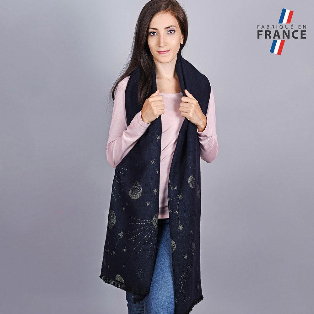 AT-04521-VF10-LB_FR-2-chale-femme-marine-argent