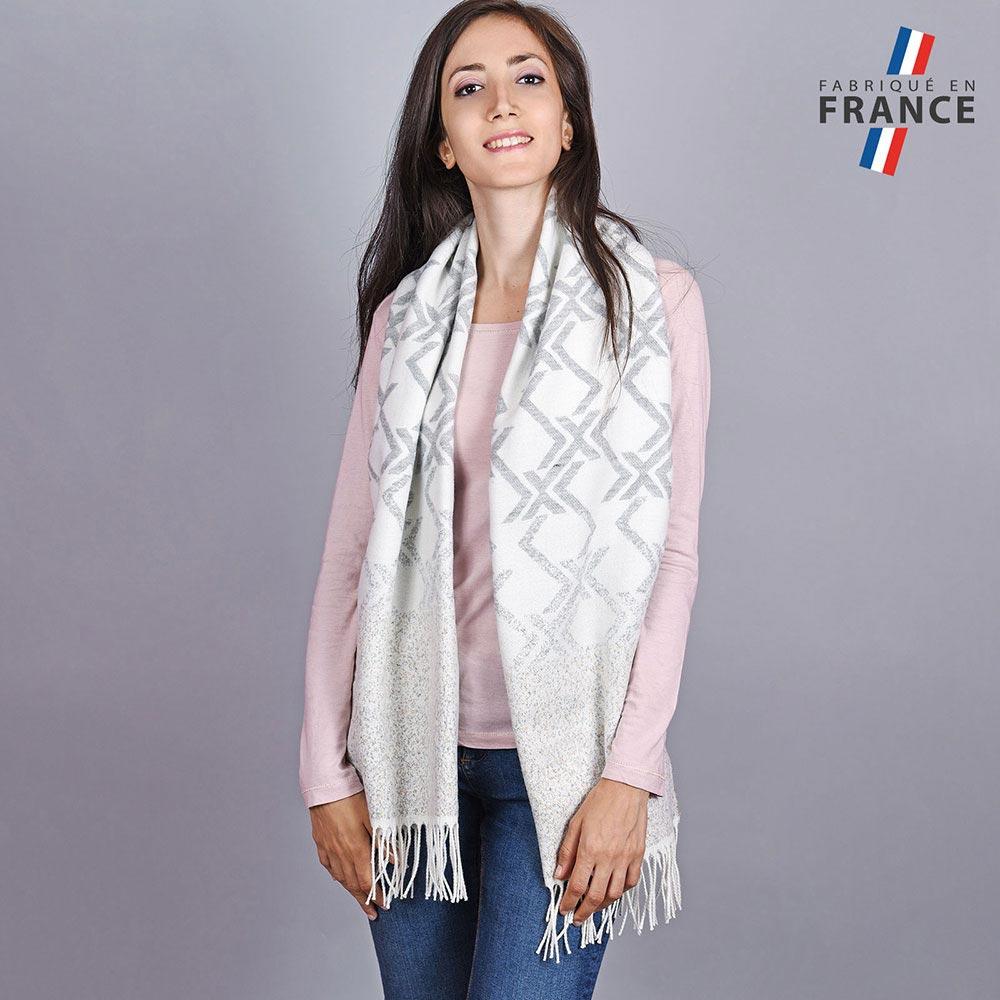 AT-04522-VF10-LB_FR-2-chale-femme-hiver-blanc