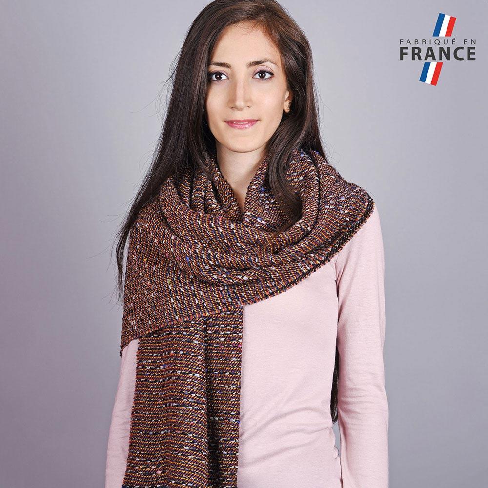 AT-04525-VF10-LB_FR-1-chale-femme-marron-fonce